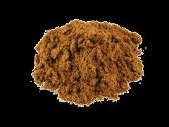 Pimenta Jamaica Moída