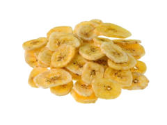 Banana Chips Rodelas